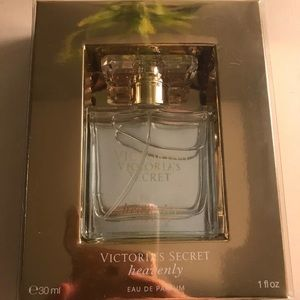 Victoria's Secret Heavenly